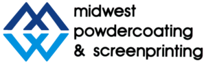 Midwest Powdercoating and Screenprinting