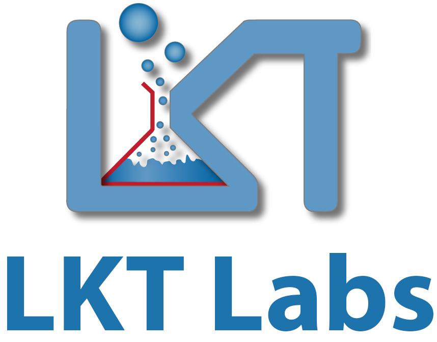 LKT Labs